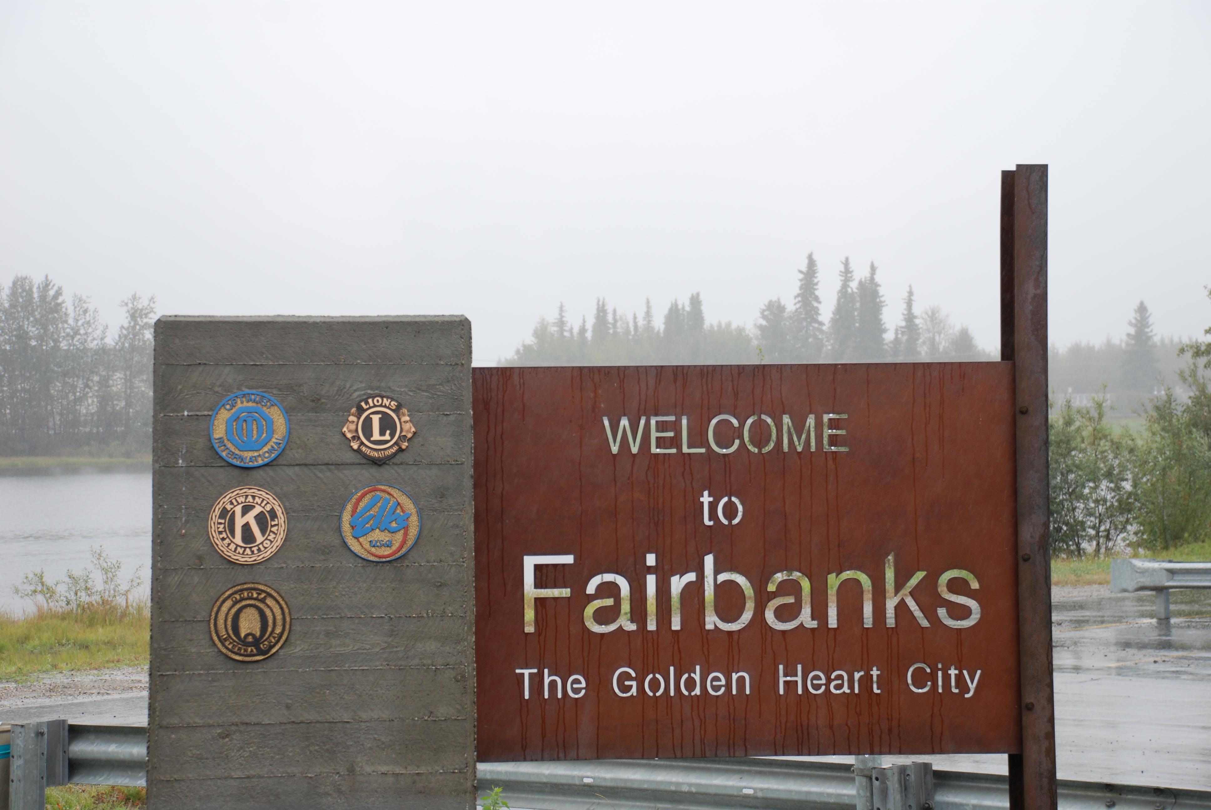 alaska tags and titles fairbanks hours